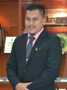 En Rostam b. Md Sabir