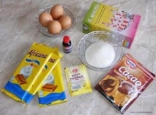 ingrediente pentru mousse de ciocolata, ingrediente tort mousse de ciocolata, cum se face mousse de ciocolata, retete culinare,