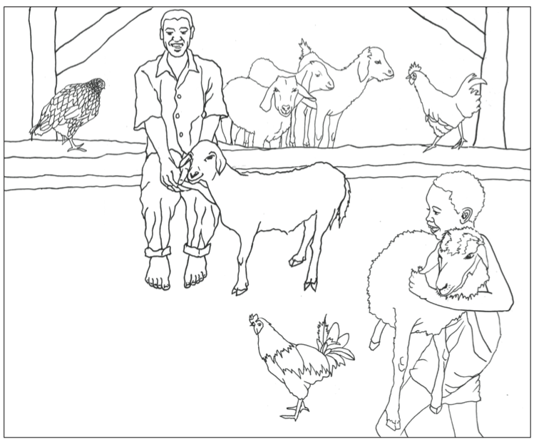 Dahl Matilda Coloring Pages Matilda Coloring Pages