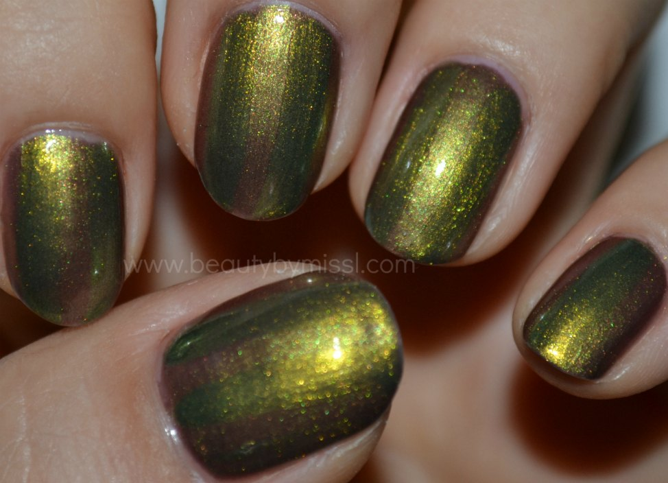 manicure, notd, nails of the day, nailart