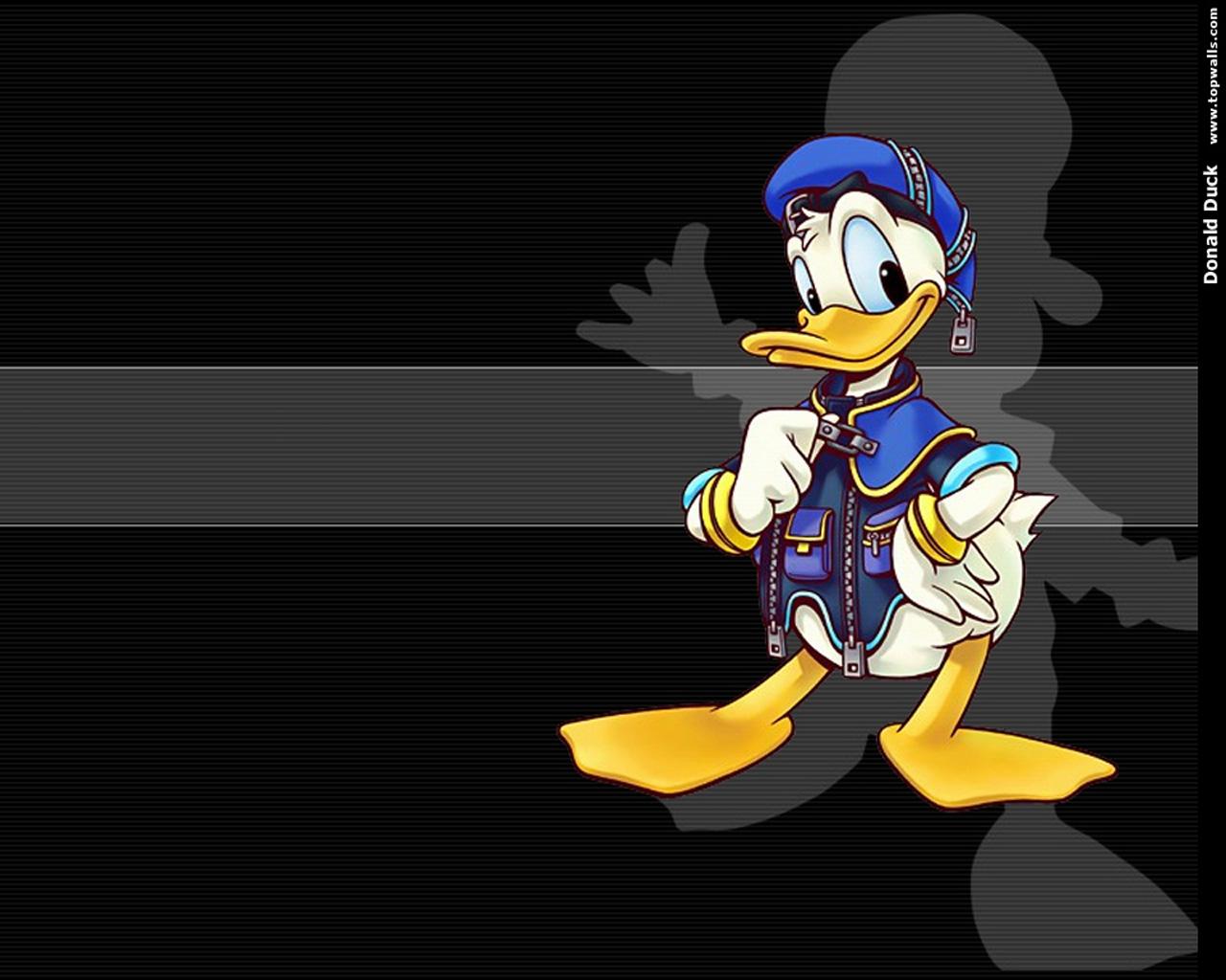 http://2.bp.blogspot.com/-8vgzM6sxy40/TkJvrxNqcEI/AAAAAAAAFKc/-OXLyMr4opM/s1600/donald-duck.jpg