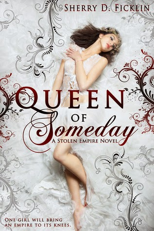 http://jesswatkinsauthor.blogspot.co.uk/2014/11/review-queen-of-someday-stolen-empire-1.html