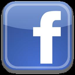 follow facebook aplikasi open graph