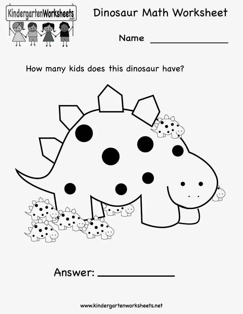 math worksheet : free printable preschool math worksheets  learning winter song  : Kindergarten Math Worksheets Free Printables