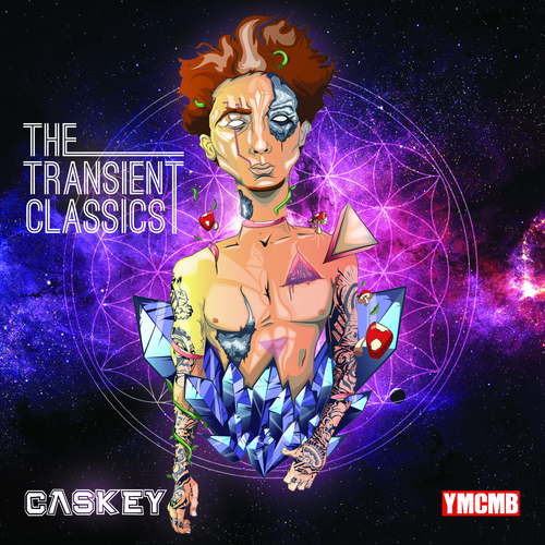 Caskey YMCMB The Transient Classics