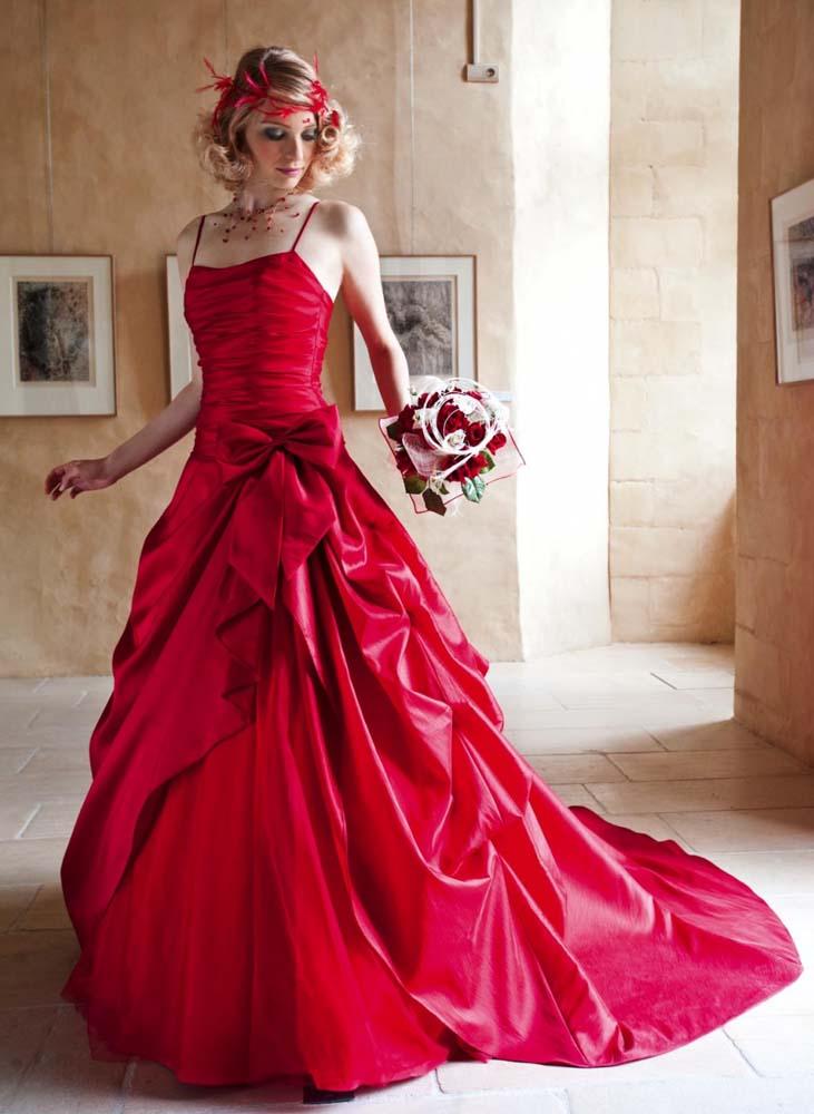 Abiti da sposa roma stile di sara
