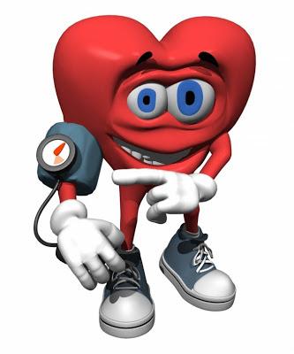 kako se leci povisen i visok krvni pritisak prirodnim putem
