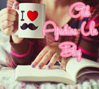 Club: Apadrina un Blog