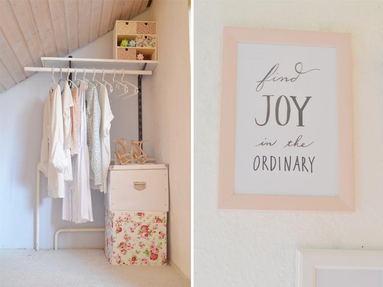 Kinderzimmer ideen fur kleine raume ihr traumhaus ideen - Schlafzimmer ideen fur kleine raume ...