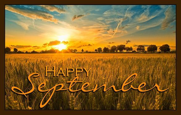 http://2.bp.blogspot.com/-8vm1JQvSNVA/Tl8rSjl_J2I/AAAAAAAAAJQ/nZdp5Aw44JI/s640/happy-september.jpeg