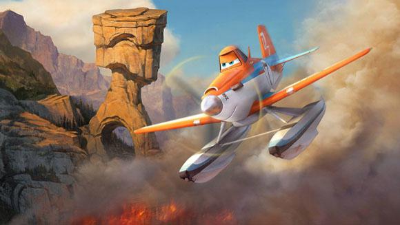 Disney Planes Download Mediafire Gam  e RELOADED