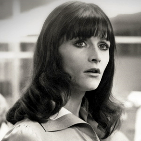 margot kidder as lois lane in superman movies