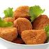 Resep Nugget Ayam Rasa Semur