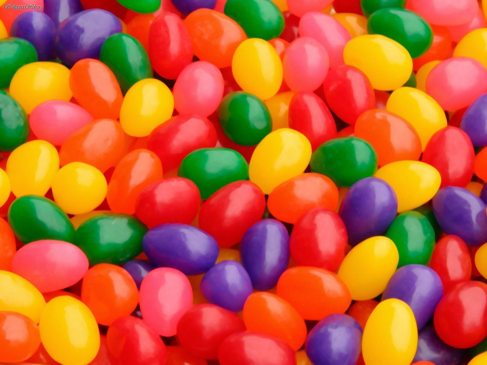 http://2.bp.blogspot.com/-8vnm9_e6SXg/T66XAtuNMDI/AAAAAAAAKXU/eeJMw9xl55c/s1600/+jelly+beans+(3).jpg