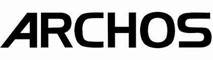 Download Archos PC Suite and USB Driver