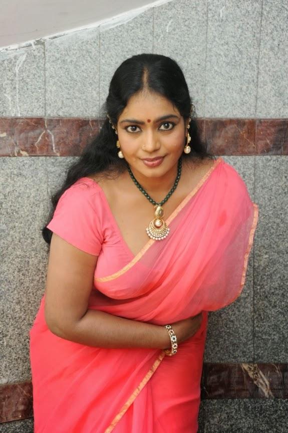 Telugu sex vidos dolwd