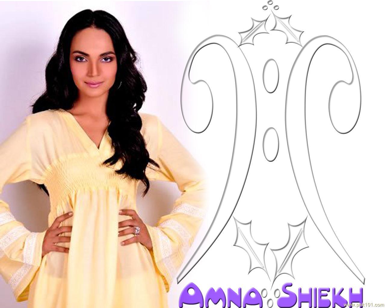 http://2.bp.blogspot.com/-8voOntr4Bgw/UYZjgPFLWWI/AAAAAAAAuoY/Lt3bBD28V5c/s1600/Amina+Sheikh+Wallpaper+(8).jpg