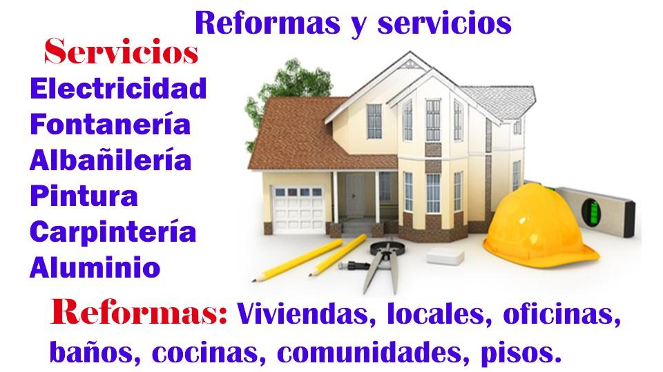 Pintura Interior ~ Reformas en MALAGA Tel. 657846944