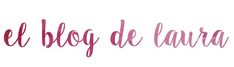 el blog de lcqimagen