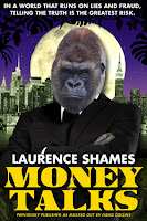 Laurence Shames Money Talks Tales of Manhattan Book 1 English Edition