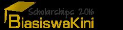 Biasiswa 2017 Terkini | Malaysia Scholarships 2017