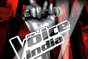 'The Voice India' Upcoming &TV singing reality show |Judges |Timimg
