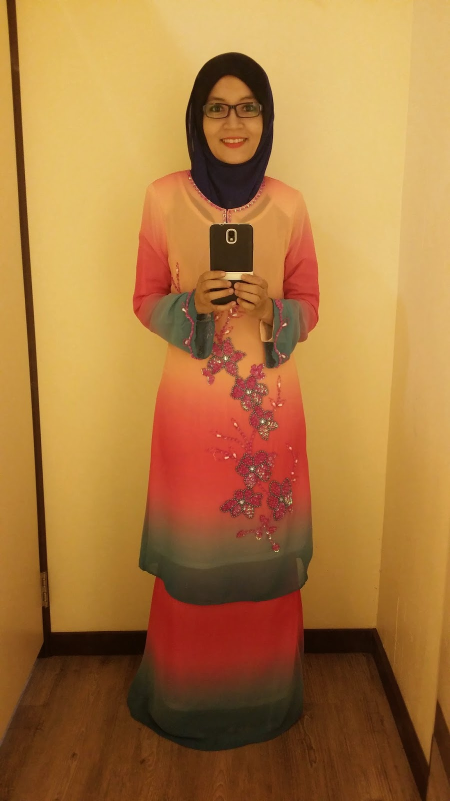 peace collection, baju raya, BAJU RAYA 2013, baju kurung 2014, BAJU KURUNG MODEN 2014,