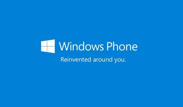 3 Pabrikan Ponsel ini Ternyata Membuat Smartphone Windows Phone Juga