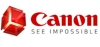Consumers Are Inspired At The 2016 CES Show With Canon See Impossible