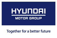 HYUNDAI MOTOR GROUP 734277