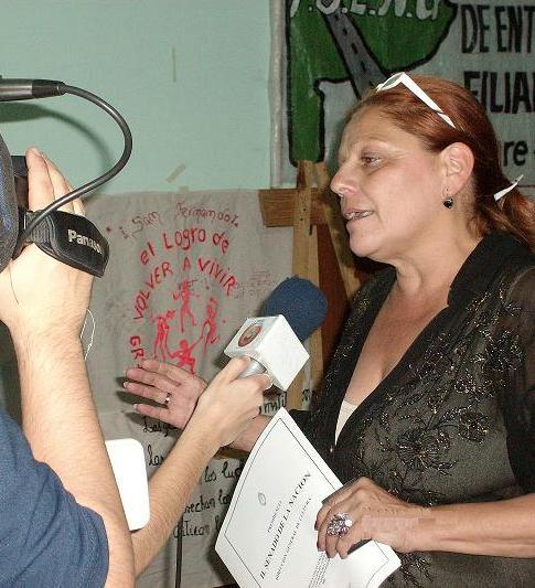 -Reportaje 2009