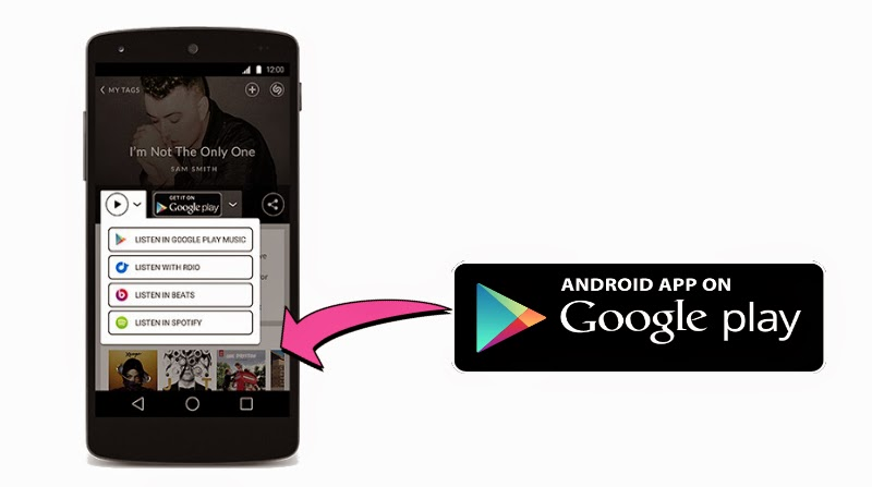 how to cancel google play purchase