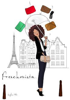 FRENCHONISTA