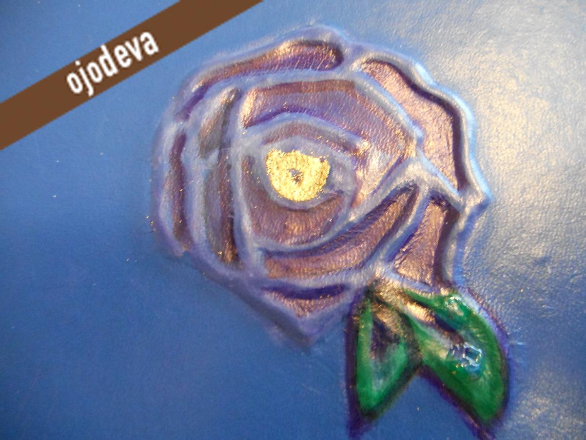 pintura para salas de piel: imágenes de manchas en la piel compra ... - Pintura Para Salas De Piel