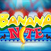 Banana Nite - 29 July 2014