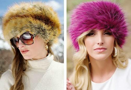 http://fabulousfurs.com/faux-fur-animal-print-hats-halos-headbands/c/headwear/