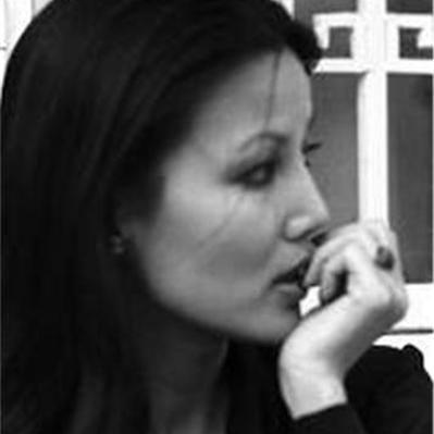 Nghệ Sĩ Kiều Chinh