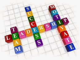 Leadership Promises - Speak Up to Your Leader