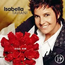 Isabella Taviani - Diga Sim Mp3