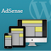 The responsive web  with AdSense