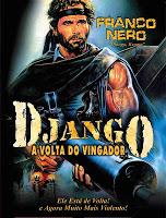 Assistir Django: A Volta do Vingador – Dublado Online 2012