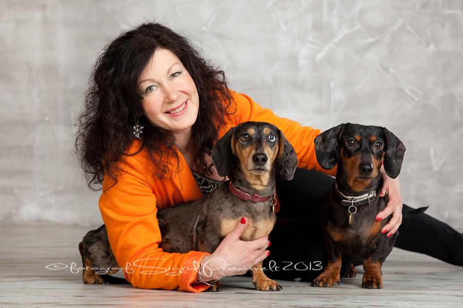 naine-koertega-fotopesa