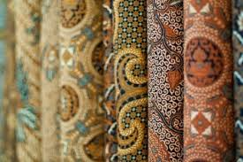 batik, Batik Cocok Dikenakan Oleh Semua Usia, batik indonesia, batik nusantara, Motif Batik dan Filosofi Batik, motif batik, tips, Tips Untuk Cara Merawat Batik,