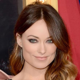 Olivia Wilde admits she loves karaoke nights