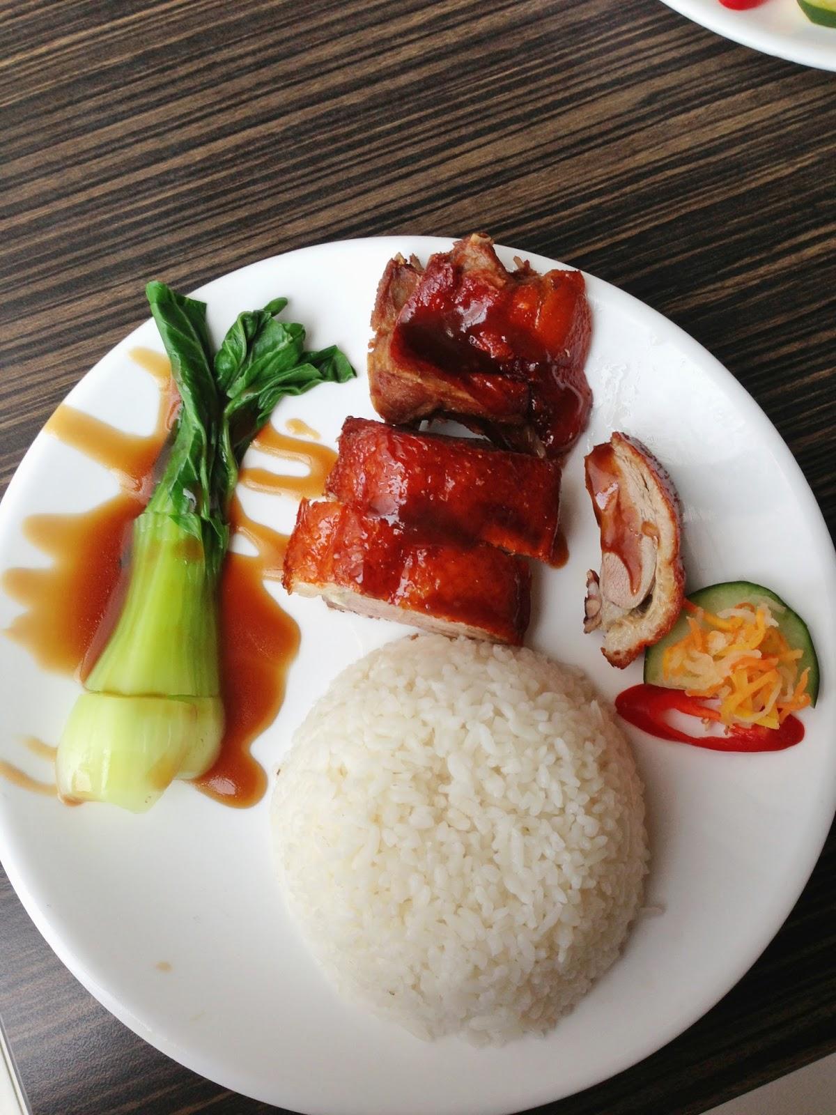 chewy bubble jun njan urban kitchen plaza indonesia
