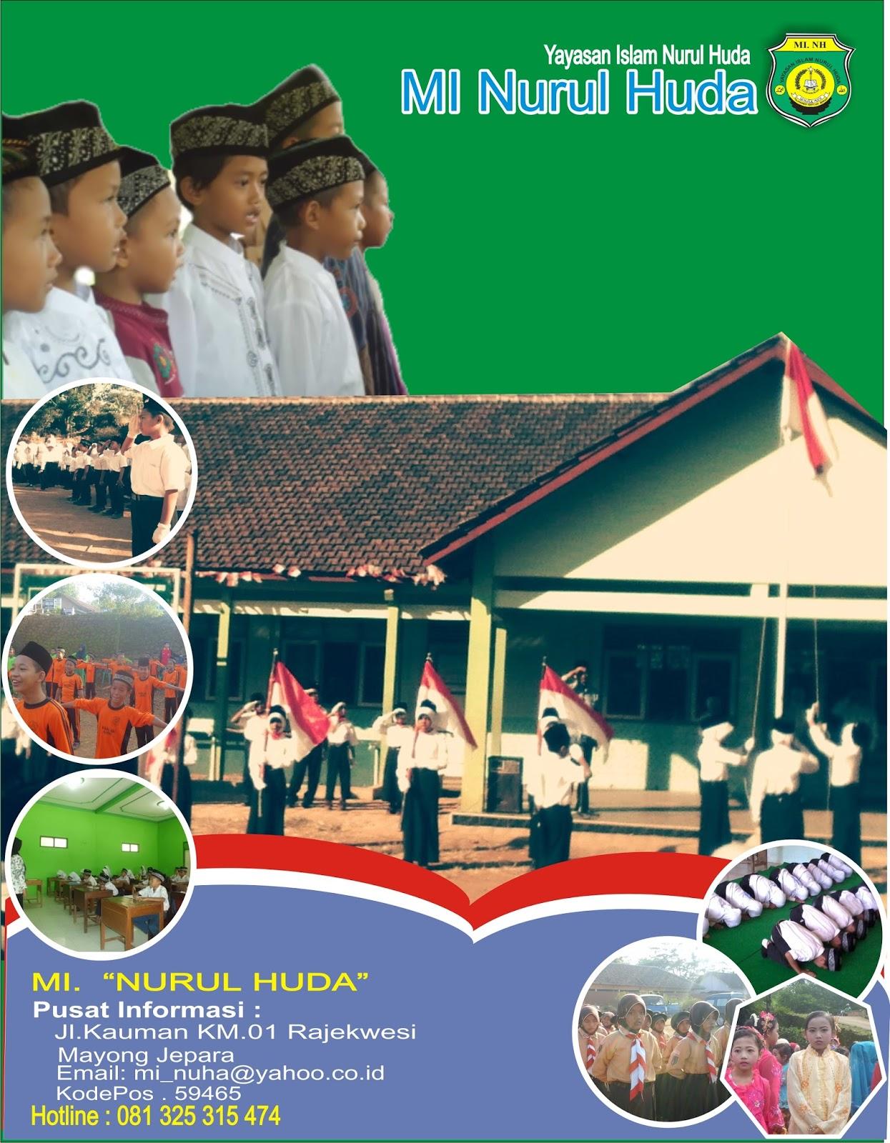 Susunan Upacara Hari Pahlawan 10 November Terbaru