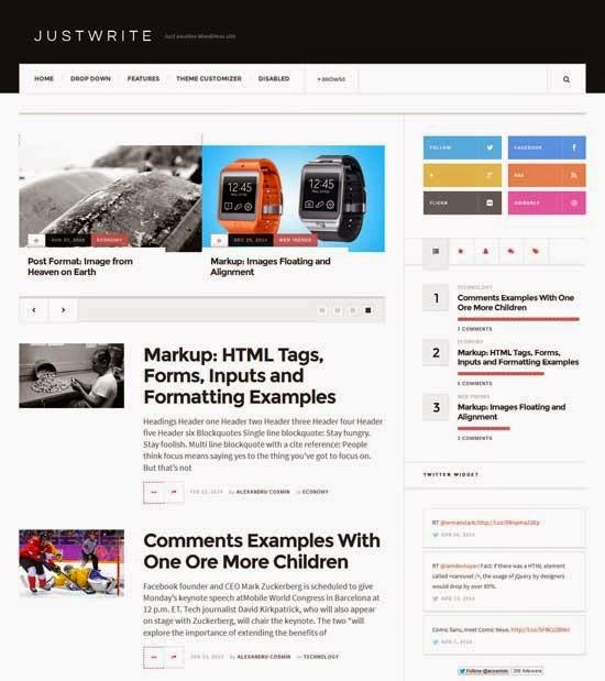 http://2.bp.blogspot.com/-8w0utF6enqY/U9jEewuLeHI/AAAAAAAAaA0/QdEZQEfqFlI/s1600/JustWrite-Free-WordPress-Theme.jpg