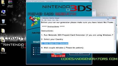 online gratis blodtryksmåling Lolland
