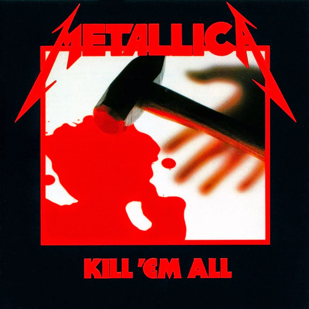 Kill-Em-All-Metallica.jpg