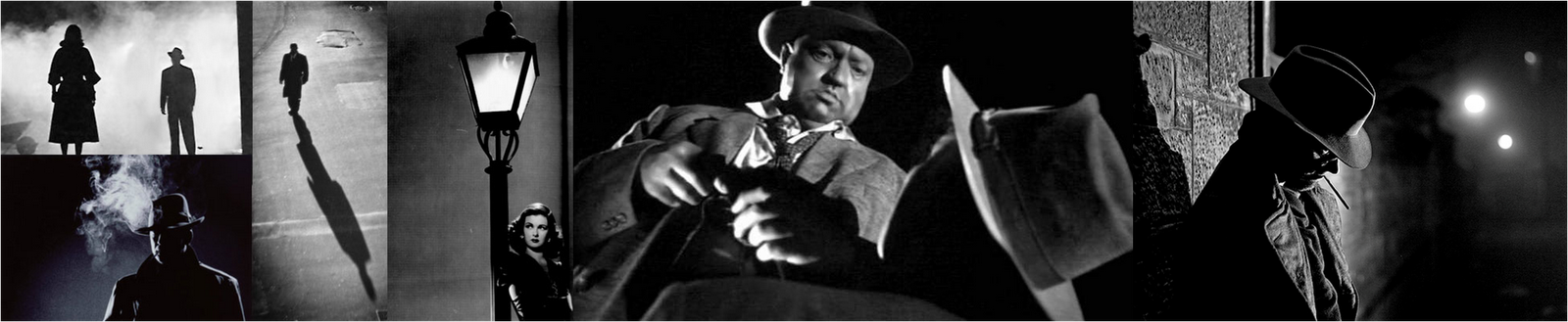 film noir a style spanning genres essay It was a style of black and white american films that first evolved in the 1940s, became prominent in the post-war era, and lasted in a classic golden age period until about 1960 (marked by the 'last' film of the classic film noir era, orson welles' touch of evil (1958).